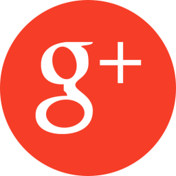 Googleplus-Revised-Round-256