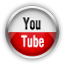 Chrome-Youtube-64